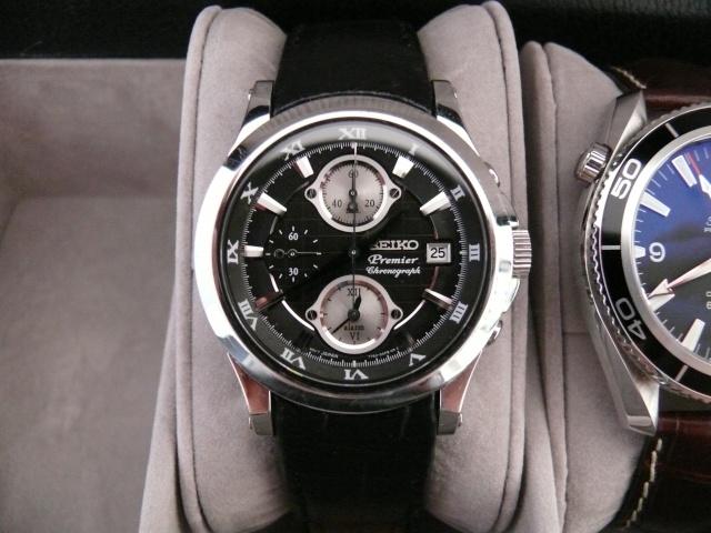 feu de chronos cadran noir P1000112