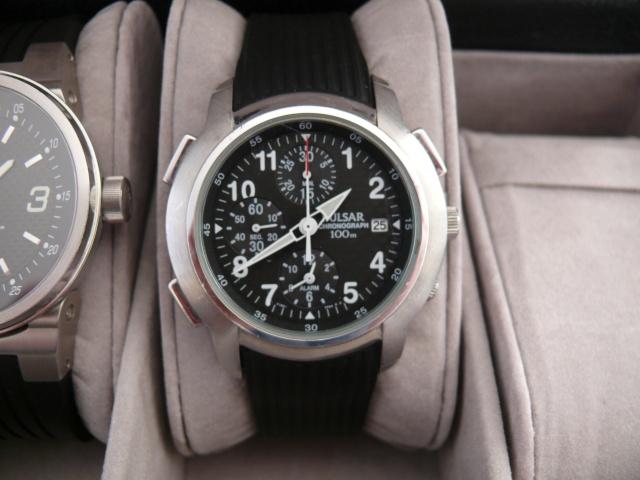 Vos montres pas chères mais très chéres P1000114
