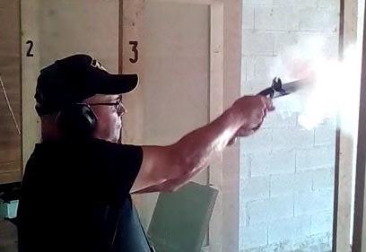 heylin - Pistolet à silex Joseph Heylin Heylin14