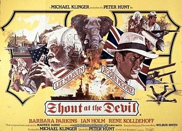 Film colonies africaines allemandes 1914? Shouta10