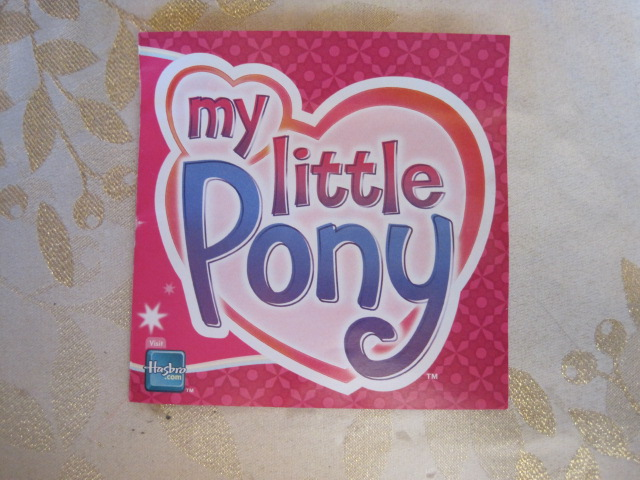 mes petits poneys g3 - Page 4 Img_5744