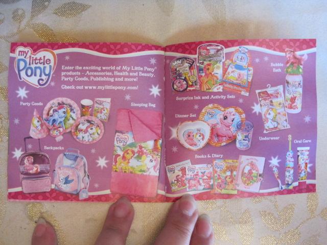 mes petits poneys g3 - Page 4 Img_5746