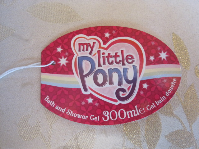 mes petits poneys g3 - Page 4 Img_5747
