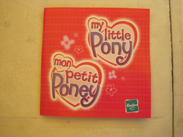 mes petits poneys g3 - Page 4 Img_5981