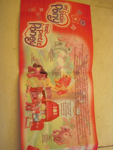 mes petits poneys g3 - Page 4 Img_5982