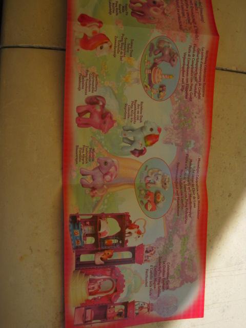 mes petits poneys g3 - Page 4 Img_5983