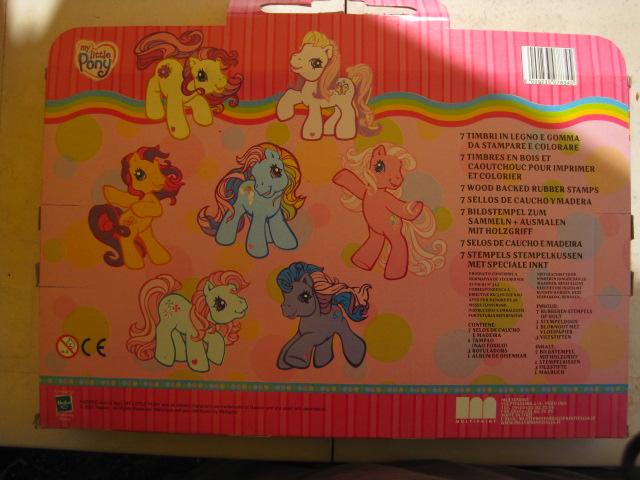 mes petits poneys g3 - Page 4 Img_6013