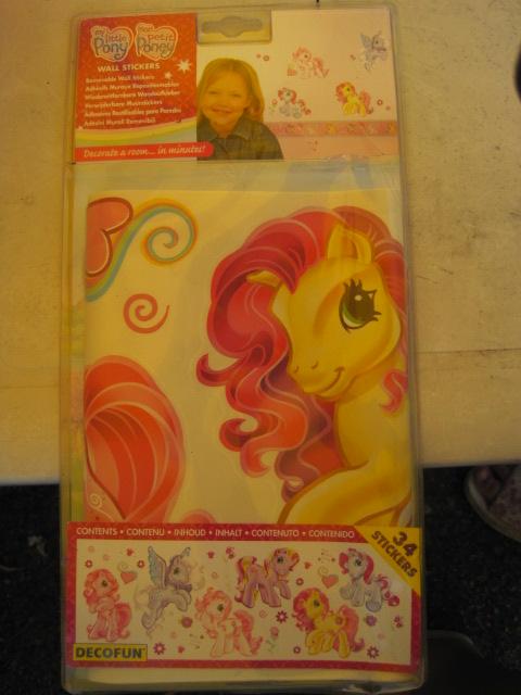 mes petits poneys g3 - Page 4 Img_6014