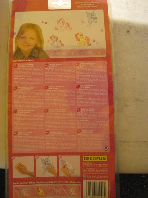mes petits poneys g3 - Page 4 Img_6015