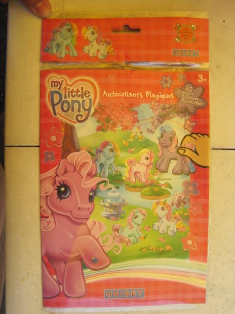 mes petits poneys g3 - Page 4 Img_6019