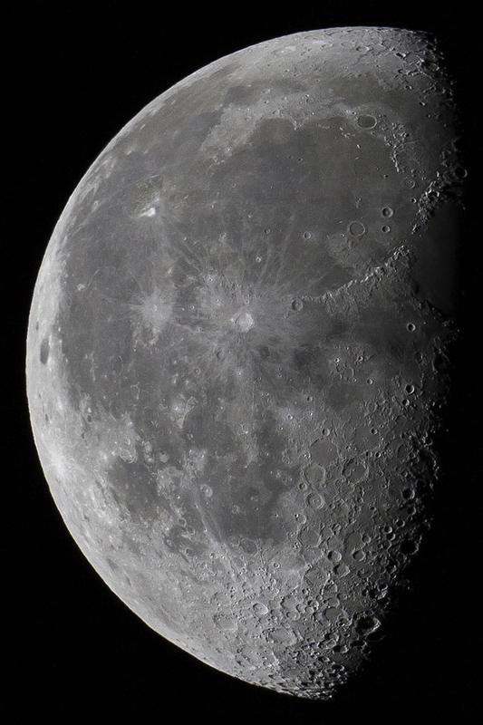 La lune au télescope 29090310