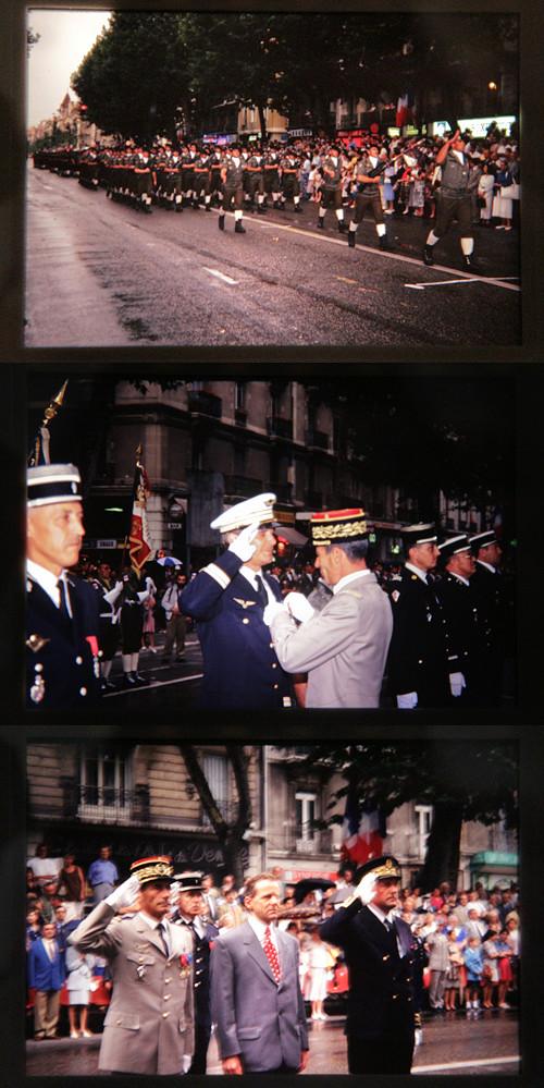 Fil ouvert : Les photos ratées - Page 3 Armye10