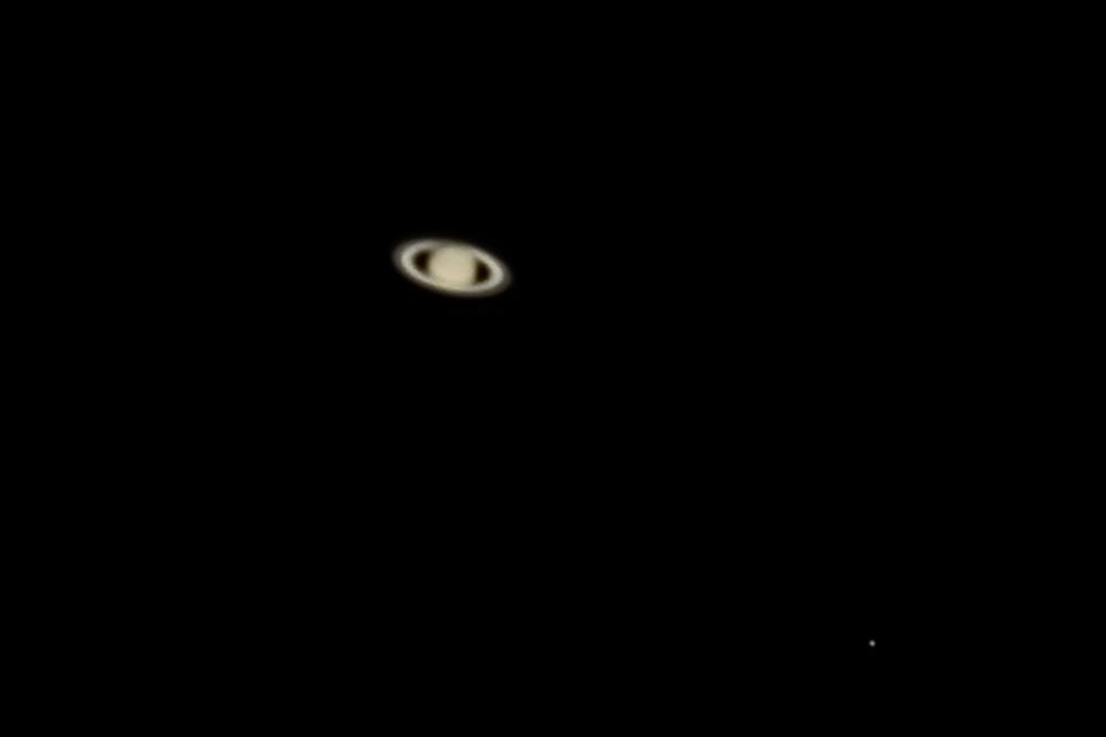 Saturne Sans_t10