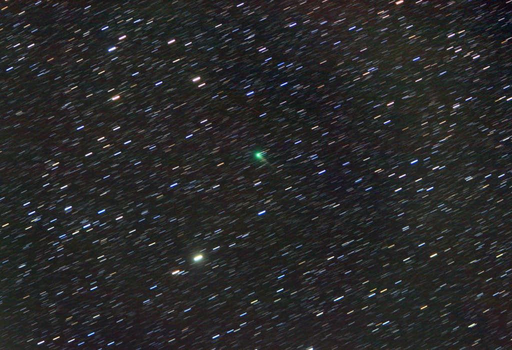 Comètes - Page 18 C2015_12