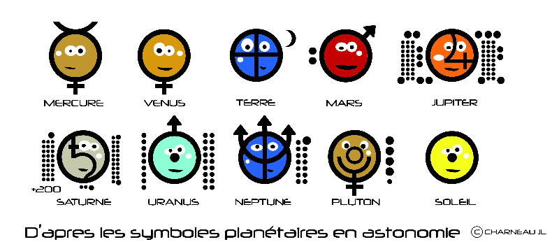 Infos astro commerciales  - Page 3 Planet10