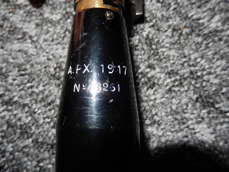 Lebel spécial Apx_1710