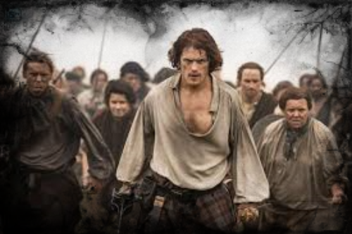 Passion Outlander Images15