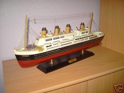 Maquette du Titanic - Page 3 B27b_110