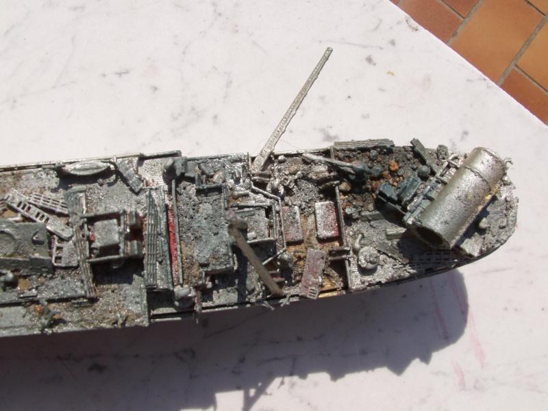 Maquette du Titanic - Page 3 P4280415