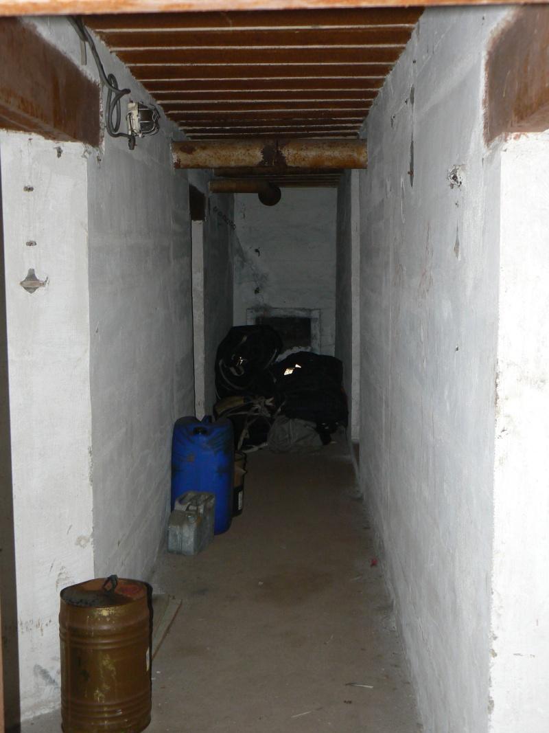 BUNKER ARCHEOLOGIE P1030437