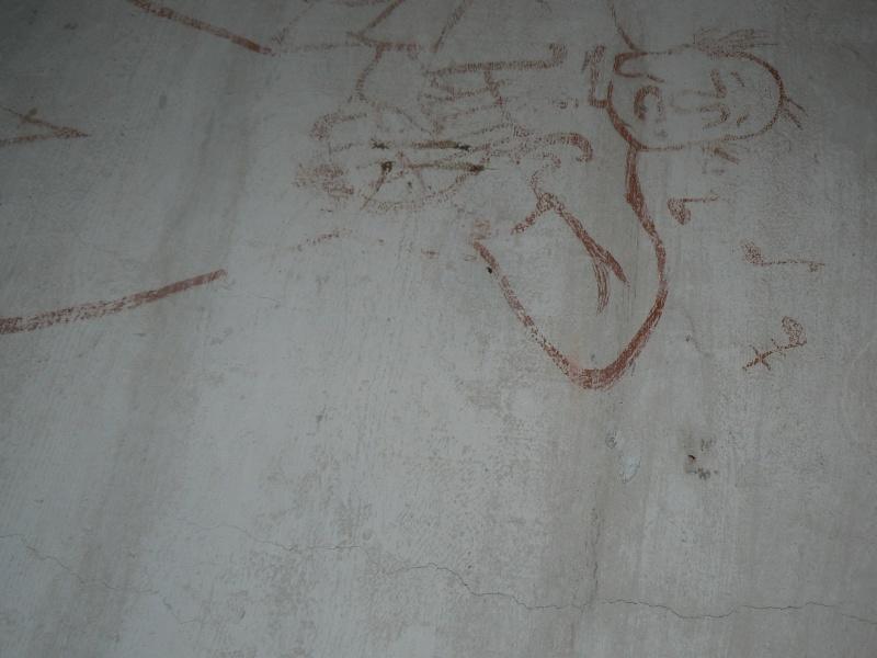 BUNKER ARCHEOLOGIE P1030442