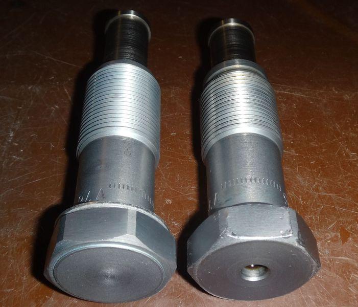 Remplacement tendeur chaine de distribution THP 155 0410