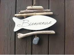Je me presente...mais je m appel pas Henri  Bienve13