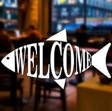 Bonjour les aquariophiles !!! Bienve25