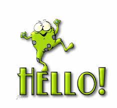 Bonjour Hello_10