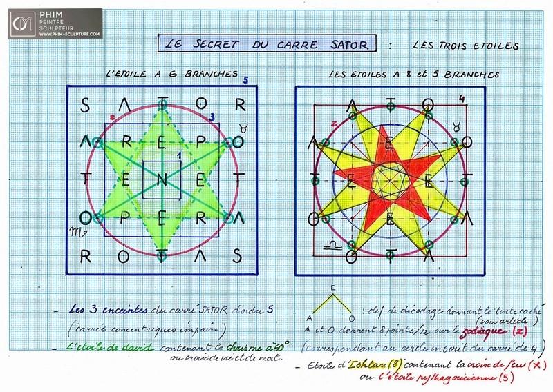 Le secret du carré SATOR ROTAS Planch11