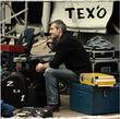 Sorties cd & dvd - Mars 2007 Tex_o10