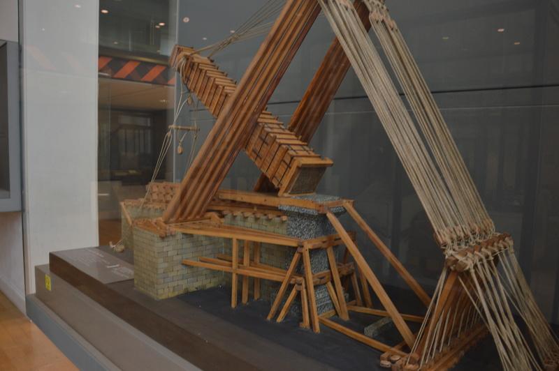 Musée des Arts et Métiers [Paris] 02410