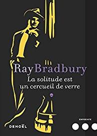 Ray Bradbury Bradbu10