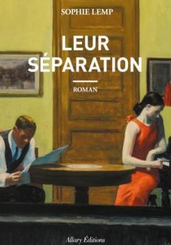 Rentrée littéraire  Leur-s10