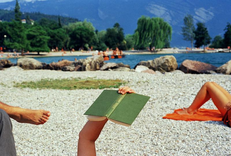 Lire, c'est rêver les yeux ouverts... - Page 7 Martin10