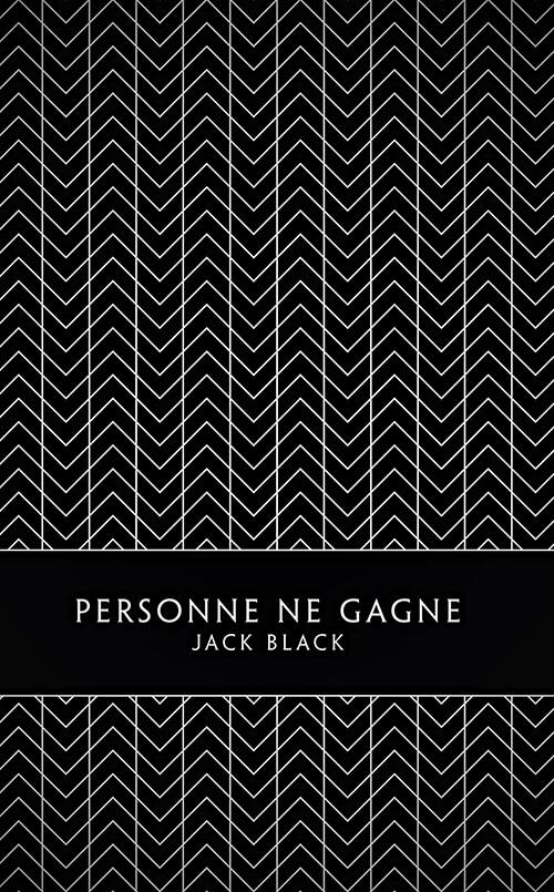 Jack Black Person11