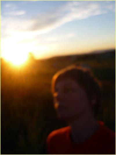 Photo challenge juillet - Page 2 Selfie10