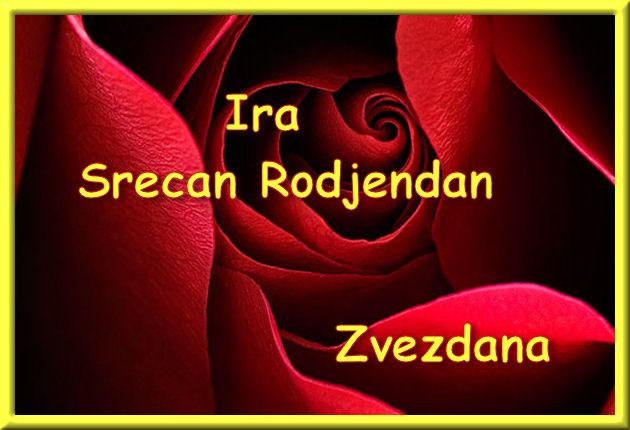 Ira,sreæan roðendan! Ira_210