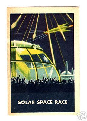 Ce qui a inspiré RAOUL GIORDAN Space_12