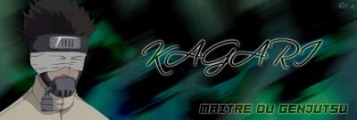 Ma gallerie :3 Kagari10