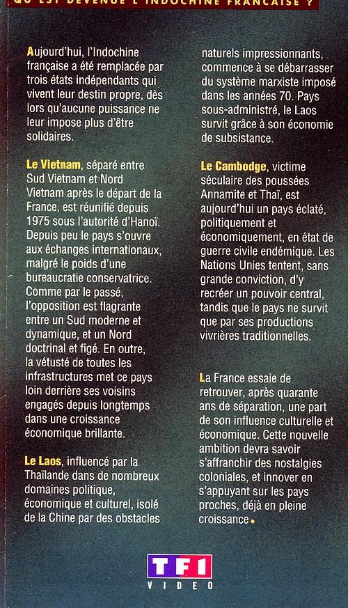 [Opérations de guerre] INDOCHINE - TOME 1 - Page 7 Qu_est10