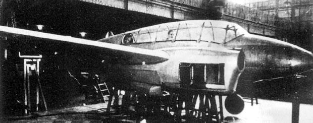 Réponse à une vielle Enigme de l'Air Bloch810