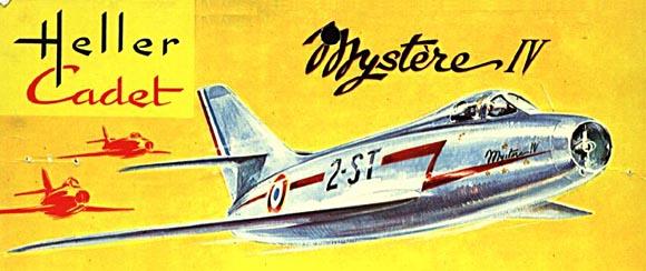Votre première maquette Myster10