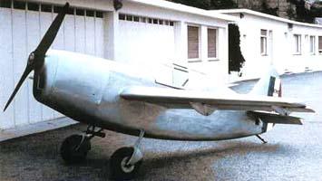 Quizz - Avions - 3 Quizz013