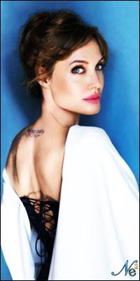 Angelina Jolie - 200*320 Angeli21