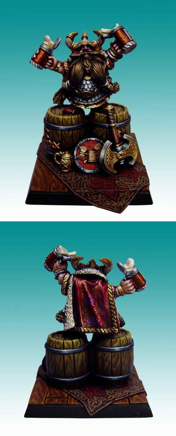 [Boîte à idées] Figurines/décors Nains Img42b10