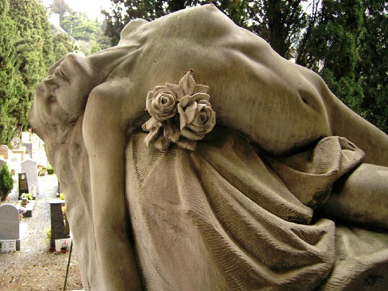 L'art funéraire Cimeti10