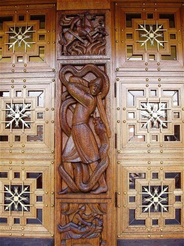 Belles Portes Porte_10
