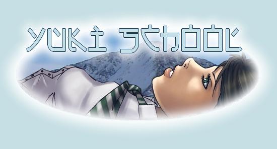 Yuki School