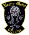 Alternative au Baremetal (BMF) Heavy-11